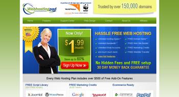webhostingpad.jpg